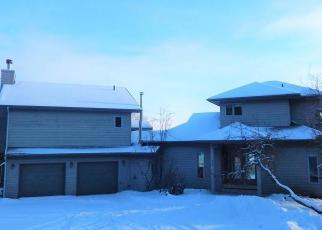Foreclosed Home in Homer 99603 ROSEBUD CT - Property ID: 4443067218