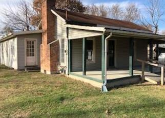 Foreclosed Home in Dayton 45432 SPAULDING RD - Property ID: 4443080805