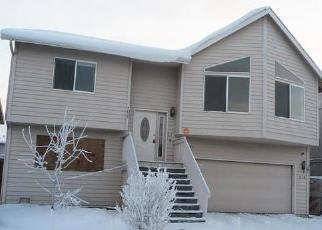Foreclosed Home in Anchorage 99507 MOSS CREEK AVE - Property ID: 4443085621
