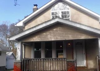 Foreclosed Home in Columbus 43223 REAVER LN - Property ID: 4443093500