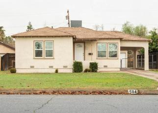 Foreclosed Home in Bakersfield 93308 RAY ST - Property ID: 4443112785