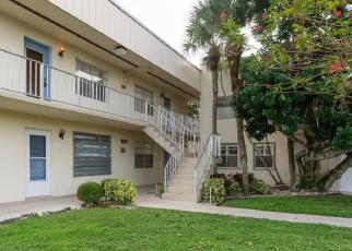 Foreclosed Home in Delray Beach 33446 SAXONY I - Property ID: 4443114974
