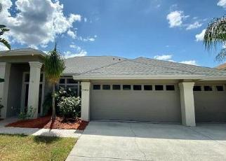 Foreclosed Home in Odessa 33556 WYNDCLIFF DR - Property ID: 4443126346