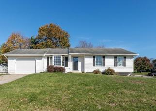 Foreclosed Home in Emmitsburg 21727 ADAMS AVE - Property ID: 4443141683