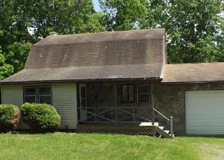 Foreclosed Home in Susquehanna 18847 BETHEL HILL RD - Property ID: 4443143878