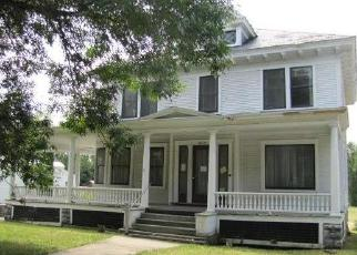 Foreclosed Home in Whitehall 12887 WILLIAMS ST - Property ID: 4443187668
