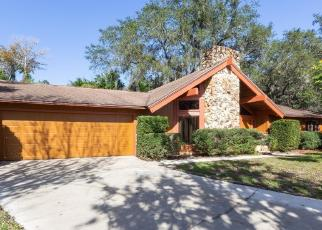 Foreclosed Home in Titusville 32796 FAIRGLEN DR - Property ID: 4443192931