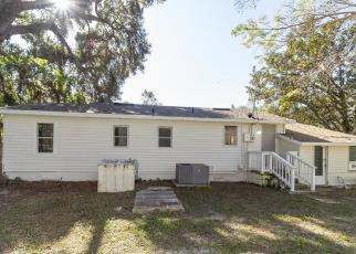 Foreclosed Home in Leesburg 34788 BAY ST - Property ID: 4443205626