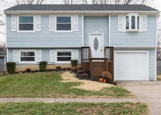 Foreclosed Home in Harrison 45030 COUNTRY VIEW DR - Property ID: 4443213508