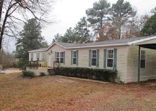 Foreclosed Home in Longview 75602 WINDY LN - Property ID: 4443218772