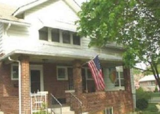 Foreclosed Home in Allentown 18103 S RACE ST - Property ID: 4443226651