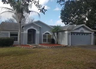 Foreclosed Home in Riverview 33569 DEEPBROOK DR - Property ID: 4443229264
