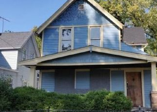 Foreclosed Home in Cleveland 44103 CARL AVE - Property ID: 4443241991