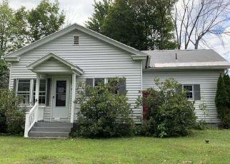 Foreclosed Home in Dalton 01226 WASHINGTON MOUNTAIN RD - Property ID: 4443242408