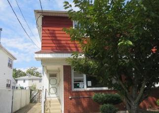 Foreclosed Home in Staten Island 10306 MILTON AVE - Property ID: 4443243281
