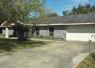Foreclosed Home in Donna 78537 PEACOCK ST - Property ID: 4443250290