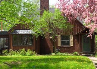 Foreclosed Home in Menomonee Falls 53051 ARTHUR AVE - Property ID: 4443256425