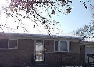 Foreclosed Home in Westland 48186 MELTON ST - Property ID: 4443265179