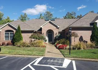 Foreclosed Home in Louisville 40299 HURSTBOURNE RIDGE BLVD - Property ID: 4443271314