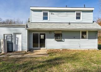 Foreclosed Home in Brandywine 20613 CRAIN HWY - Property ID: 4443310294