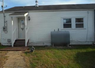 Foreclosed Home in Indian Head 20640 GREENWOOD PL - Property ID: 4443324311