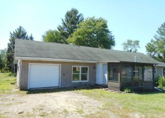 Foreclosed Home in Fairchild 54741 POND RD - Property ID: 4443325633