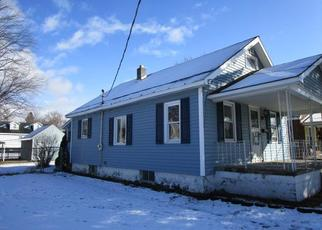 Foreclosed Home in Schenectady 12306 PRINCETOWN RD - Property ID: 4443356284