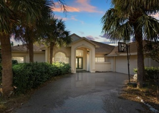 Foreclosed Home in Windermere 34786 WINDSOR HILL DR - Property ID: 4443368552
