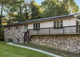 Foreclosed Home in Abingdon 24211 LONGVIEW DR - Property ID: 4443370745