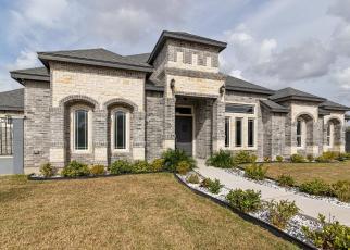 Foreclosed Home in Alamo 78516 VIDA GRANDE ST - Property ID: 4443378178