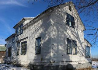Foreclosed Home in Sault Sainte Marie 49783 E HAY POINT RD - Property ID: 4443380370