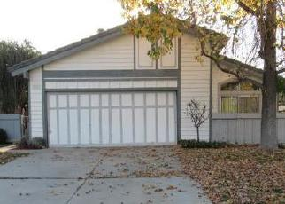 Foreclosed Home in Temecula 92592 CALLE TAJO - Property ID: 4443390448