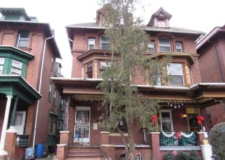 Foreclosed Home in Philadelphia 19143 HAZEL AVE - Property ID: 4443395258