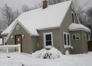 Foreclosed Home in Gladstone 49837 18.85 LN - Property ID: 4443396581