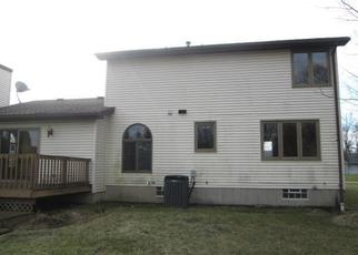 Foreclosed Home in Orchard Park 14127 MINDEN DR - Property ID: 4443412339