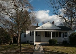 Foreclosed Home in Feasterville Trevose 19053 STOLTZ AVE - Property ID: 4443424612