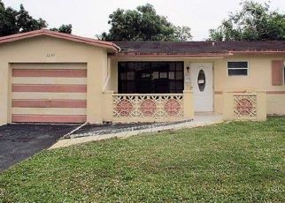 Foreclosed Home in Fort Lauderdale 33313 NW 51ST AVE - Property ID: 4443428553