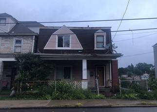 Foreclosed Home in Pittsburgh 15210 NOBLES LN - Property ID: 4443432945