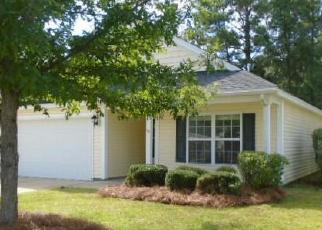 Foreclosed Home in Chapin 29036 PACIFIC AVE - Property ID: 4443448704