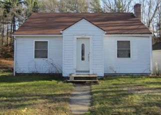 Foreclosed Home in Pascoag 02859 N MAIN ST - Property ID: 4443452644