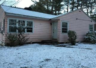 Foreclosed Home in Palenville 12463 BOGART RD - Property ID: 4443462270