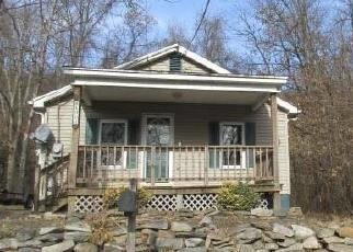 Foreclosed Home in Coal Township 17866 W INDEPENDENCE ST - Property ID: 4443465340
