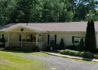 Foreclosed Home in Glen Spey 12737 FORESTBURGH RD - Property ID: 4443468859