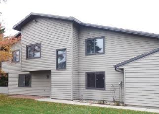 Foreclosed Home in Milwaukee 53223 N 70TH ST - Property ID: 4443469729