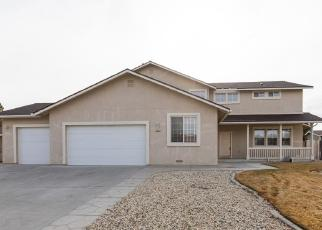 Foreclosed Home in Reno 89508 SPICER LAKE CT - Property ID: 4443483293
