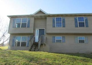 Foreclosed Home in Shermans Dale 17090 PISGAH STATE RD - Property ID: 4443485933