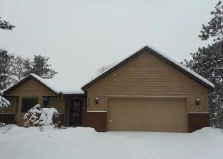 Foreclosed Home in Eau Claire 54701 WHISPERING PINES LN - Property ID: 4443488104
