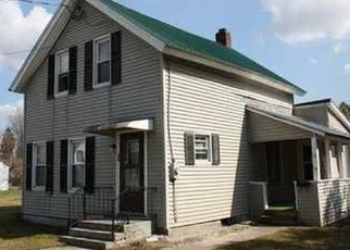 Foreclosed Home in Gouverneur 13642 JOHNSTOWN ST - Property ID: 4443528410