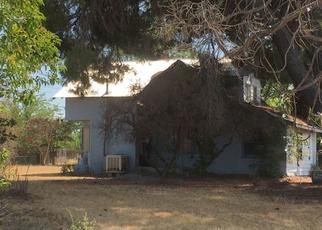 Foreclosed Home in Orland 95963 COUNTY ROAD 14 - Property ID: 4443543295