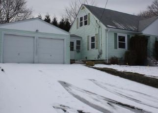 Foreclosed Home in Providence 02904 PALM ST - Property ID: 4443562124